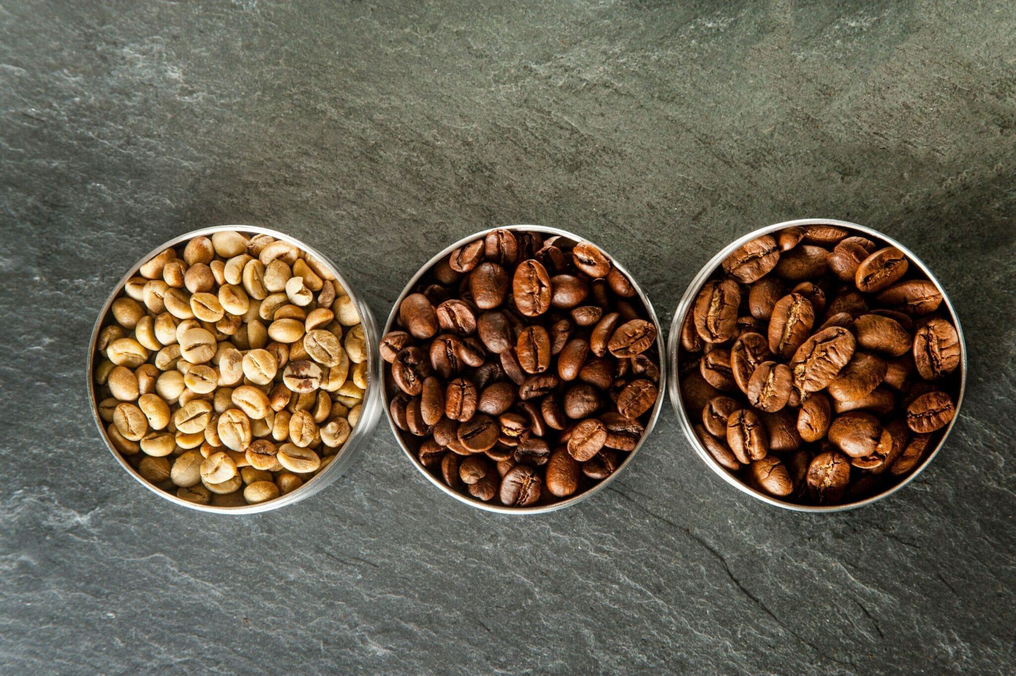 ¿Cómo reconocer el café de calidad?