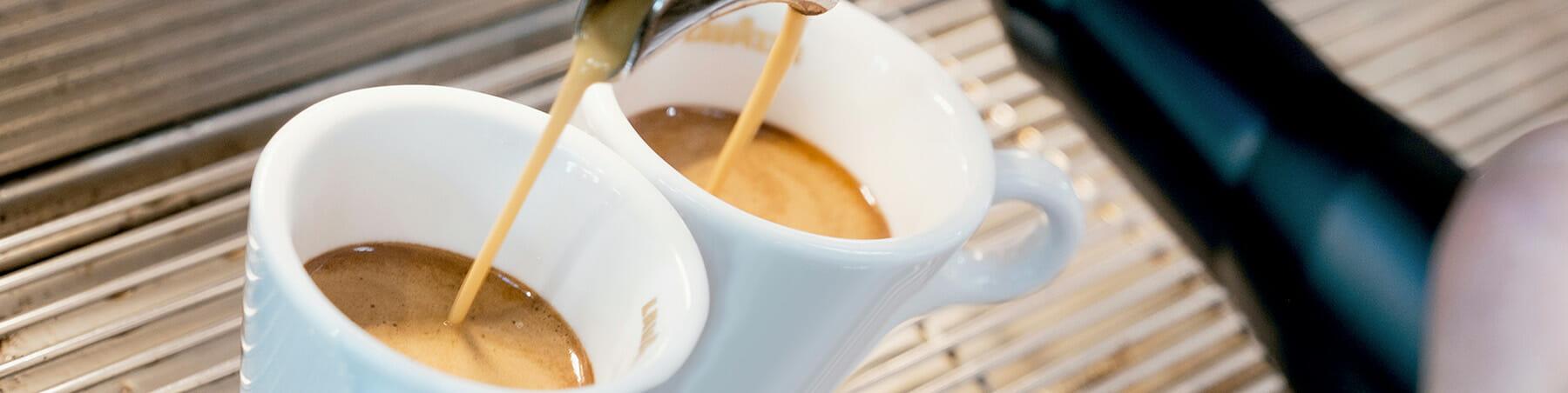 Productos café