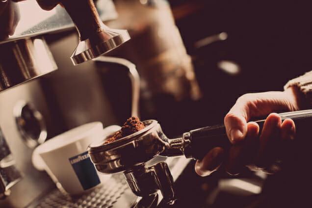 ¿Por qué el café italiano de Espressa es el mejor?