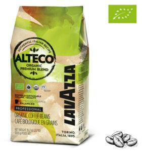 Café Ecológico Alteco