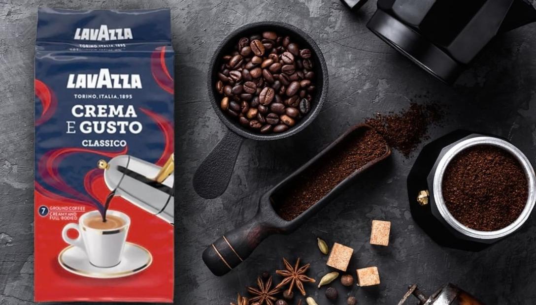 Los mejores regalos cafeteros para adictos al café
