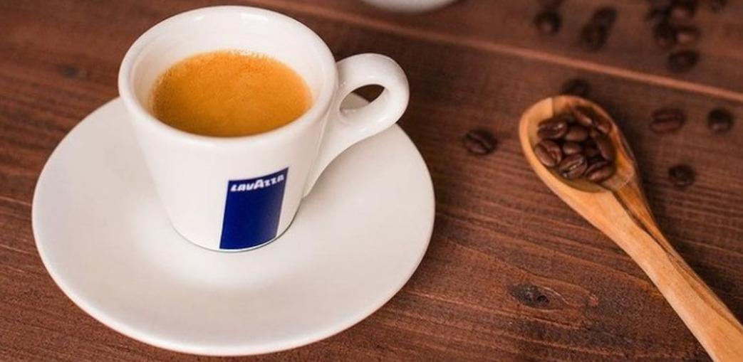 Cafeteras que hagan un buen café en casa