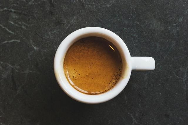 ¿Cómo preparar un Espresso Perfecto?
