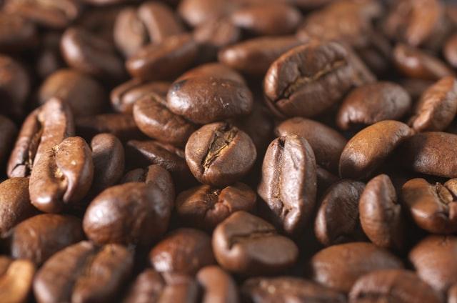 Distribuidores de café en Madrid
