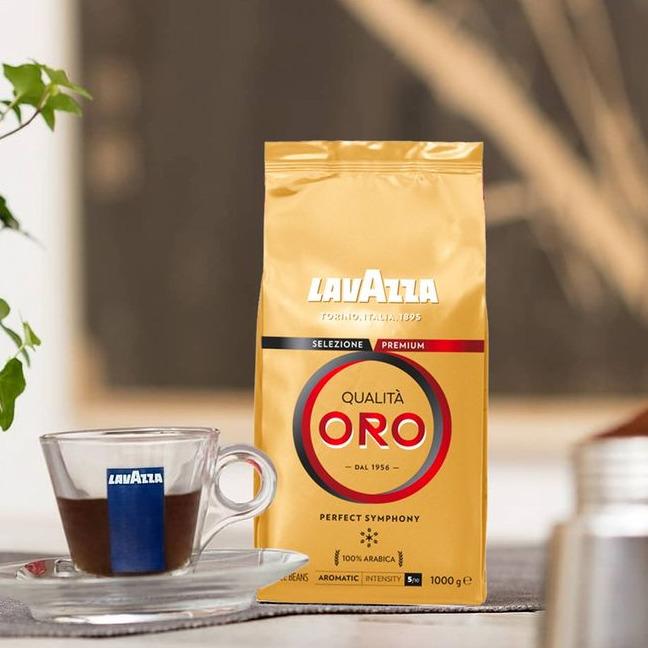 Comprar café en Madrid a domicilio