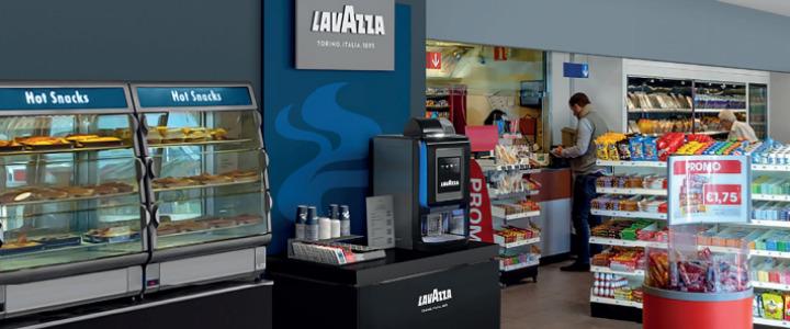 Reinventarse en negocios de hostelería usando el café como producto estratégico