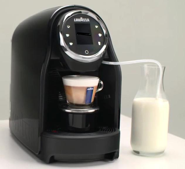 Batidor de café profesional al mejor precio