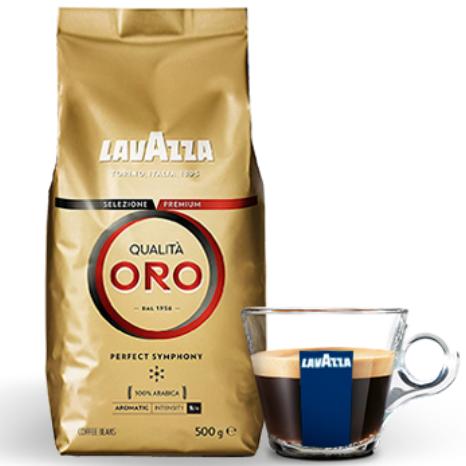Café arábica para comprar online