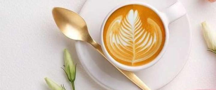 Café caramelo Lavazza, análisis de características organolépticas y aromas