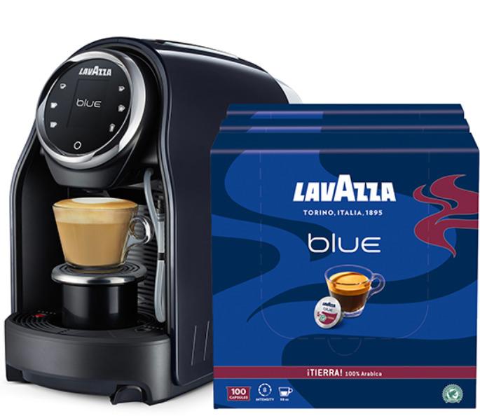 Máquinas para hacer café Espresso italianas