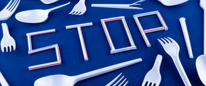 La normativa europea de plásticos de un solo uso y su impacto en el sector