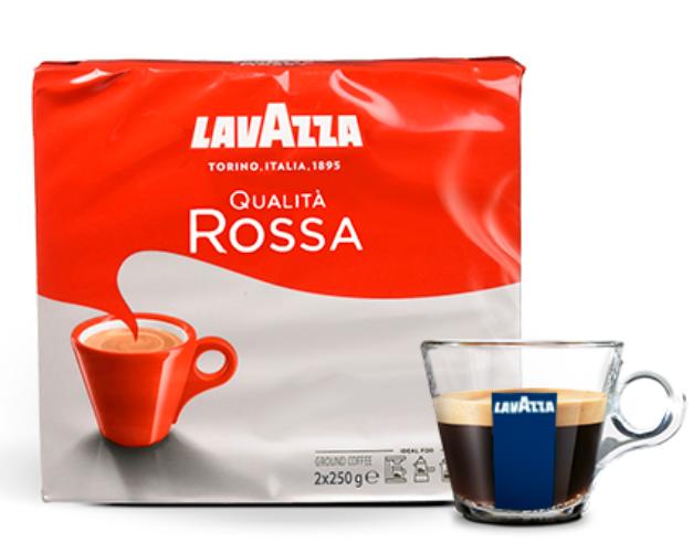 Comprar café robusta y arábica